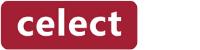 Logo for Celect