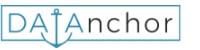 DatAnchor logo