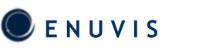 Logo for Enuvis, Inc.