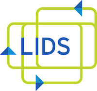 Image result for LIDS