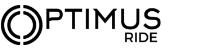 Logo for Optimus Ride