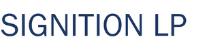 Logo for Signition LP