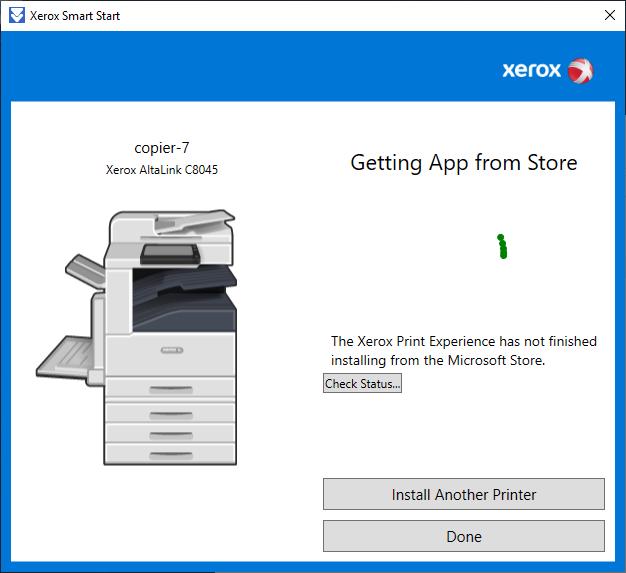 Printer Instructions for Windows | MIT LIDS